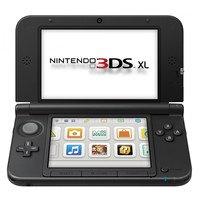 London Nintendo 3DS XL Repair