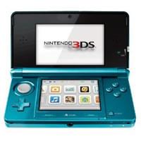 London Nintendo 3DS Repair