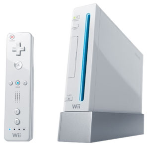 London Nintendo Wii Repair