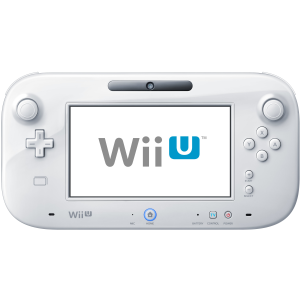 London Nintendo Wii U Repair
